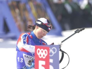 Eva Háková