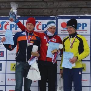 9-medaili_05