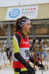 biatlon2_10