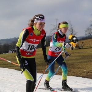 biatlon2_13