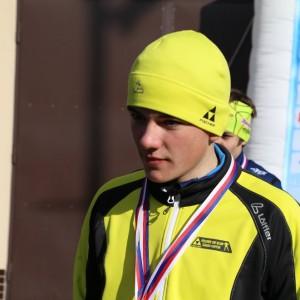 biatlon2_16
