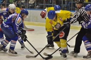 Sportovní klub HC Vimperk