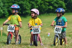 Bike klub Vimperk