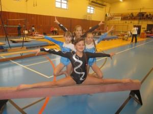 gymnastika_04