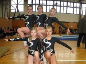 gymnastika_08