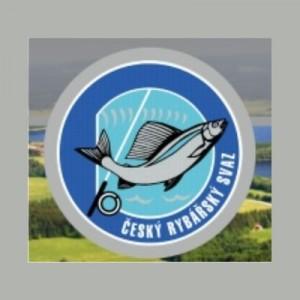 logo-web-crscb