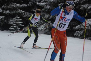skiklub-FB_03