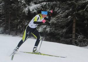skiklub-FB_05