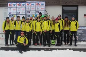 skiklub-FB_06