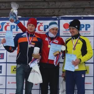skiklub-FB_07