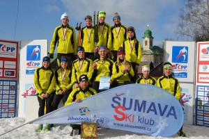 skiklub_04